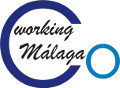Coworking Malaga – Makers can work wherever they want