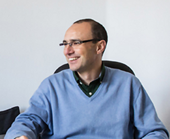 José Luis Bachiller