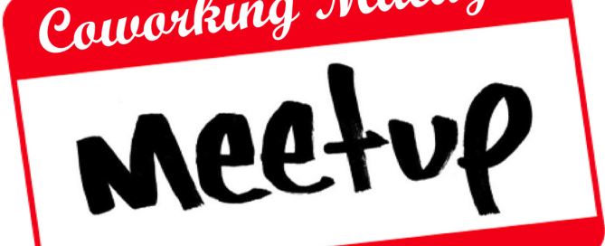coworking-meetups