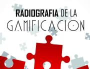 radiografiaslide