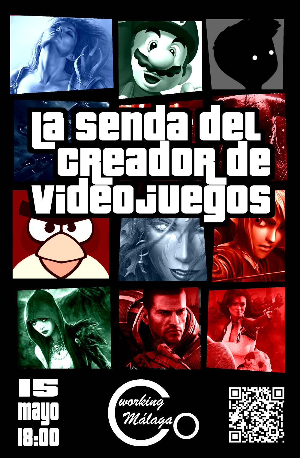 postervideojuegos2